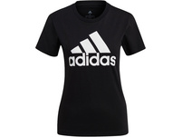 adidas SPORT ESSENTIALS T-Shirt Damen