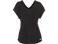 Nike Breathe Cool Funktionsshirt Damen