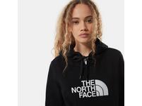 The North Face DREW PEAK Hoodie Damen