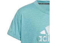 adidas FUTURE ICONS T-Shirt Mädchen