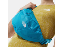 The North Face Lumbnical Bauchtasche