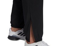 adidas Stanford Essentials Aeroready Trainingshose Herren