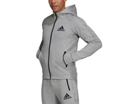adidas Trainingsjacke Herren
