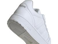 adidas Post Up Sneaker Damen