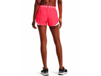 Under Armour Play Up 3.0 Funktionsshorts Damen