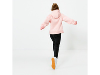 adidas Essentials Linear Leggings Mädchen