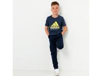 adidas AEROREADY Funktionsshirt Jungen