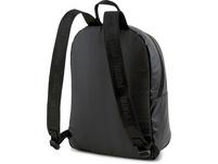 PUMA Core Up Daypack
