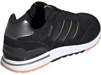 adidas Run 80s Sneaker Damen