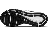 Nike Air Zoom Structure 24 Laufschuhe Damen