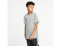 Nike NSW FUTURA T-Shirt Kinder