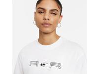 Nike NSW Air T-Shirt Damen