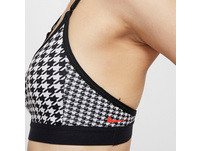 Nike Dri-FIT Indy BH Damen