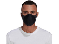 adidas Molded Face Cover Gesichtsmaske