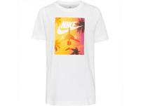 Nike NSW T-Shirt Jungen