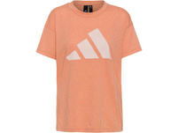 adidas WIN 2.0 T-Shirt Damen