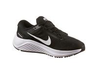 Nike AIR ZOOM STRUCTURE 24 Laufschuhe Herren