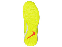 Nike Mercurial VAPOR 14 ACADEMY IC Fußballschuhe