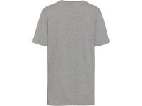 Ellesse Hildani T-Shirt Damen
