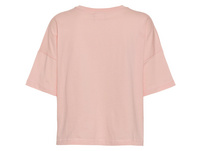 CHAMPION Legacy T-Shirt Damen