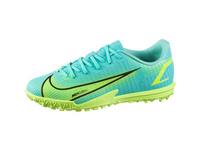 Nike JR Mercurial VAPOR 14 ACADEMY TF Fußballschuhe Kinder