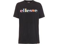 Ellesse Changling T-Shirt Damen