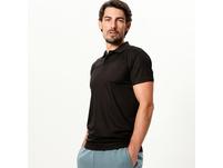 ALEX Poloshirt Herren