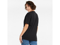 PUMA HER T-Shirt Damen