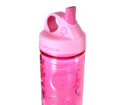 Nalgene Everyday Grip-n-Gulp Baum Trinkflasche Kinder