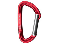 SALEWA Hot G3 Karabiner