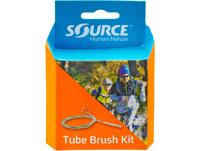 Source Tube Clean Kit Trinksystem