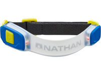 NATHAN LightBender RX Stirnlampe LED