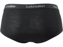 Icebreaker Sprite Panty Damen