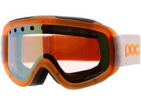 POC Iris Stripes Skibrille