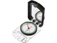 SILVA Ranger S Kompass