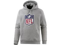 New Era NFL Hoodie Herren