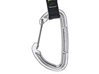 EDELRID Slash Wire Expressen
