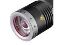 Ledlenser MT6 Taschenlampe LED