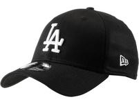New Era 39THIRTY LOS ANGELES DODGERS Cap