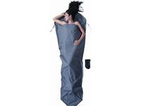 COCOON MummyLiner Inlett