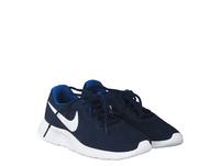 Nike Nike Tanjun Sportschuhe blau Herren
