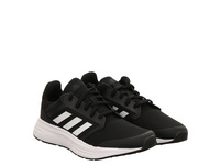 Adidas Galaxy5 Sneaker schwarz Damen