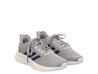 Adidas Lite Race Rebold Sportschuhe grau Herren