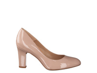 Unisa (gr. 36) Pumps beige Damen