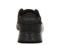 Adidas Lite Racer 2.0 Schnürer - Sportiv schwarz Herren