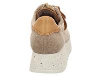 Paul Green 0067-4984-027 Sneaker beige Damen