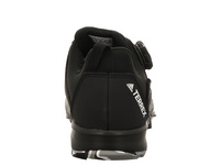 Adidas Terrex Agravic Boa Wanderschuhe schwarz Mädchen