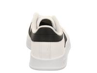 Adidas Breaknet Sneaker weiß Damen