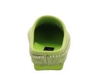 Hhc Hausschuhe grün Damen