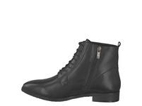 Caprice (gr. 4) Stiefel Kurz schwarz Damen